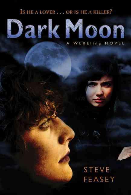 Dark Moon By Feasey, Steve