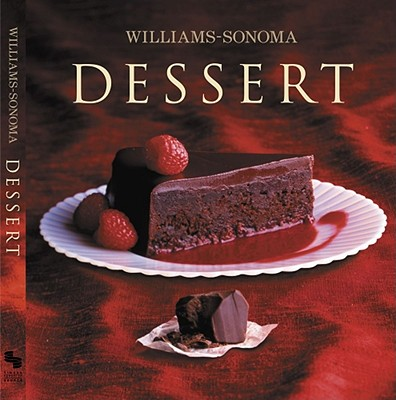 Dessert By Dodge, Abigail Johnson/ Williams, Chuck (EDT)/ Caruso, Maren (PHT)/ Williams, Chuck